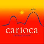 Carioca-Salle
